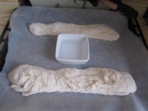 mes petits pains maison dans papotage et bavardage.... IMG_12011-300x225